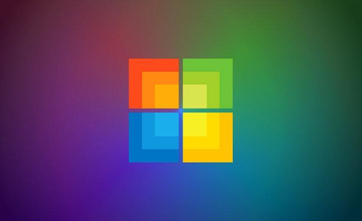60a829430bb3 Windows - Qué es y Definición 2019