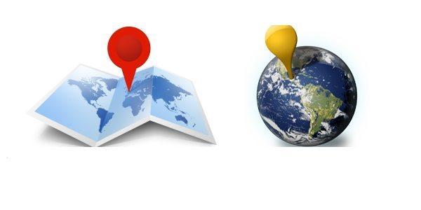Geolocalización 1