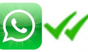 Whatsapp 8