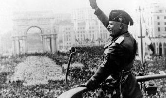 Fascismo 3