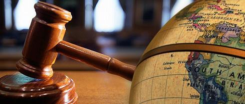 Derecho Interno 1