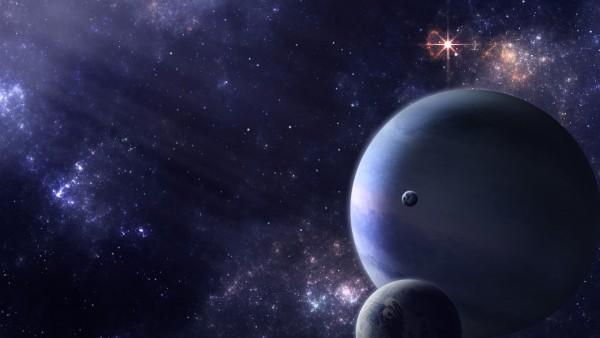 Espacio 4