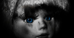 Porcelain_Doll__s_cry_by_fooyth6