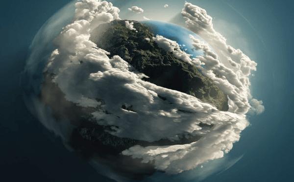 Tema 4: El Clima