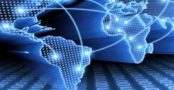 Tecnología de la Información 5