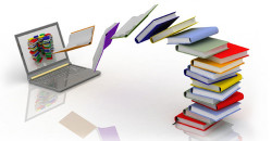 Tecnología Educativa 6