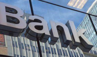 Banca Múltiple 1