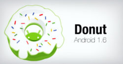 Android_Donut2