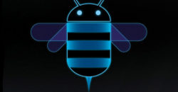 Android_HoneyComb2