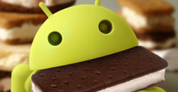 Android_Ice_Cream_Sandwich2