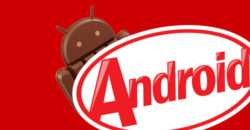 Android_Kitkat2