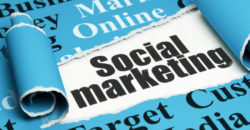 Marketing_Social2
