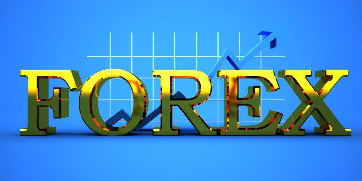 O q significa forex