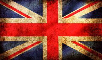 Reino Unido 2