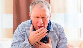 Bronquitis 3
