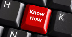 Know_How2