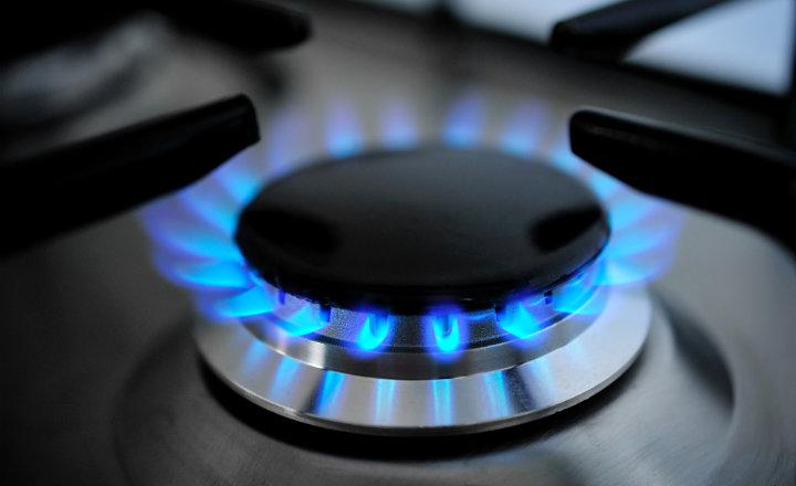 Combustibles_Fósiles