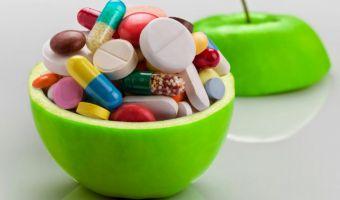 Fármaco 3