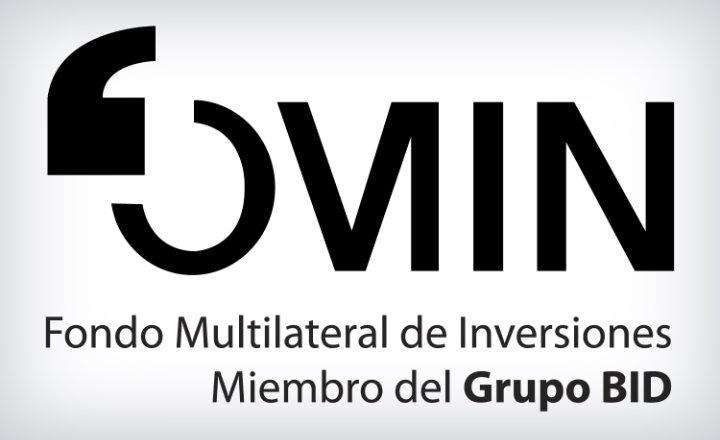 Fondo_Multilateral_de_Inversiones