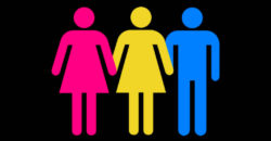 Pansexual 2