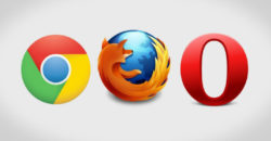 Browser 3