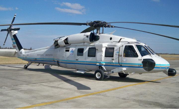 blackhawk helicopter with Helicoptero on E0 B9 82 E0 B8 A1 E0 B9 80 E0 B8 94 E0 B8 A5  E0 B9 80 E0 B8 AE E0 B8 A5 E0 B8 B4 E0 B8 84 E0 B8 AD E0 B8 9B E0 B9 80 E0 B8 95 E0 B8 AD E0 B8 A3 E0 B9 8C E0 B9 84 E0 B8 97 E0 B8 A2 Helicopter Uh 72a besides Bell V 280 Valor Conducts First Cruise Mode Test Flight As Program Advances in addition Bell Ah 1z Helicopter likewise JClick together with The Secret History Of Seal Team 6.