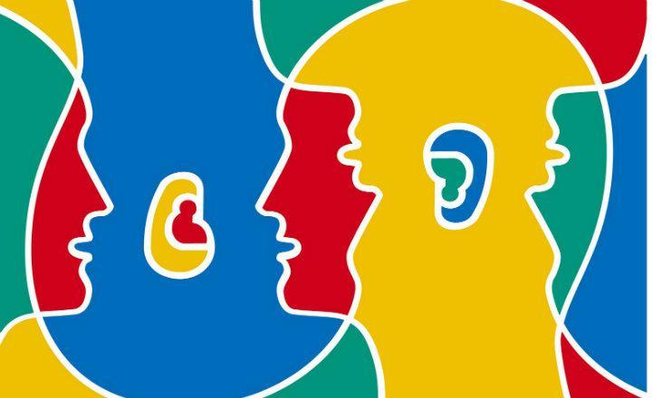 Multilingüismo
