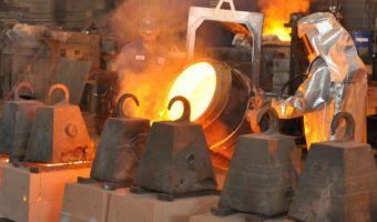 Metalurgia 2