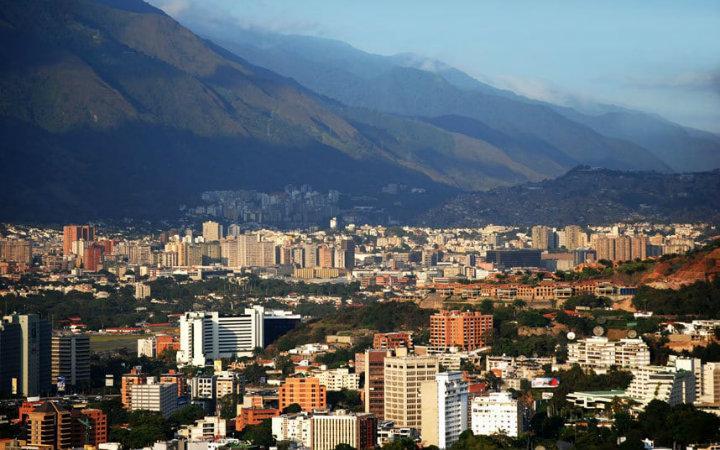 Ciudad_Natal