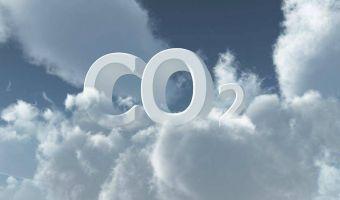 Dióxido de Carbono 1