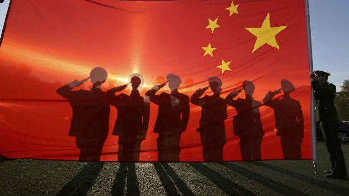 Revolución_China