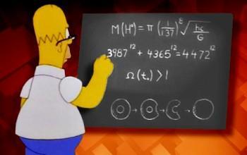 algoritmo-4
