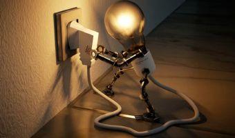 Electricidad 6