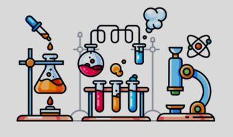 Método Científico 1