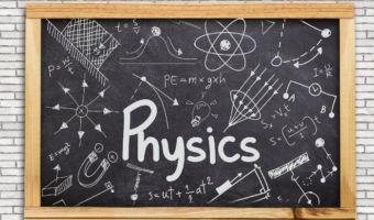 Leyes de la Física 4