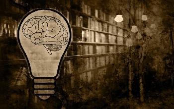 Psicología - Parapsicología