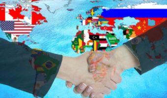 Relaciones Exteriores 4