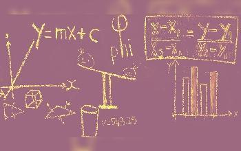 Ecuaciones de primer grado - Gráfica de ecuación de primer grado