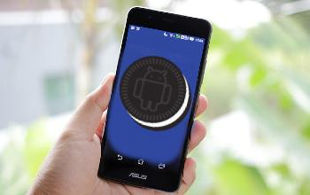 Android - Android Oreo