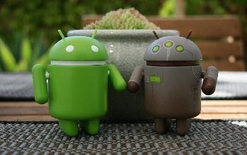 Android - Tutoriales
