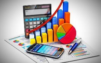 Contabilidad - Contabilidad financiera