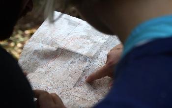 Cartografía - Importancia de la cartografía
